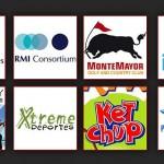 Diseño Logotipos