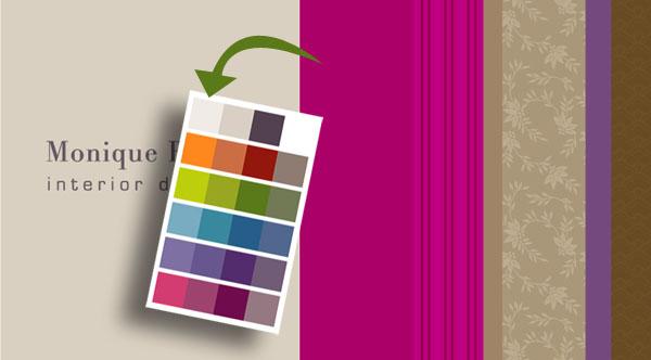 MoniqueButot_Agencia_de_diseño_web