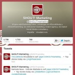 5 claves para aumentar los seguidores en Twitter