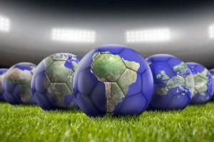 Mundial de Brasil 2014