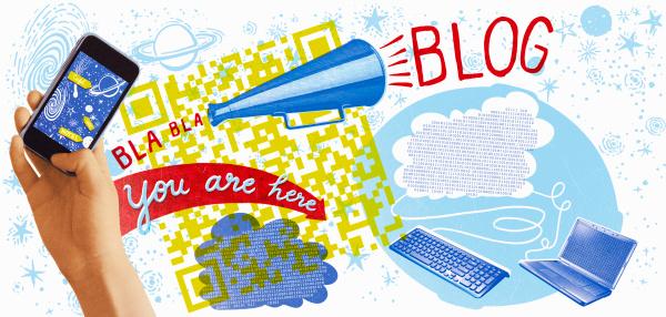 Campañas de publicidad online