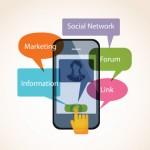 ¿Cuáles son las estrategias de marketing online más efectivas?