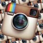 5 ways to optimise your online marketing campaign with Instagram
