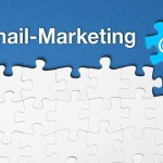 Email Marketing: How to get people to subscribe to your list