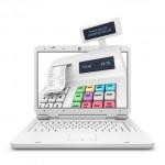 ¿Qué métodos de pago elegir para mi tienda online?