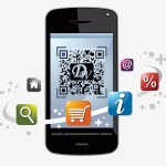 Five Successful Mobile Marketing Campaigns