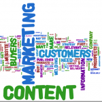 Creating great Content for your Email Marketing Campaign