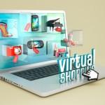 5 Errores que pueden llevar al fracaso de la tienda online
