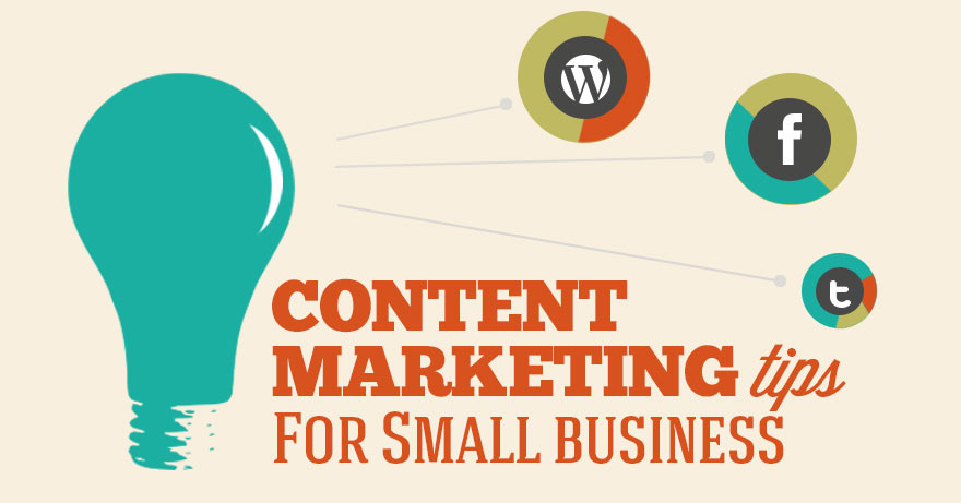 7 Ways to Find Better Content Ideas