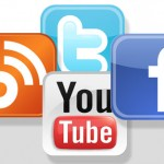 Why you need Social Media Monitoring for Online Marketing Success