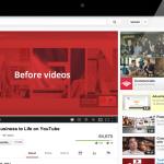 Cómo crear anuncios de vídeo en Youtube