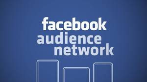 Facebook-Audience Network