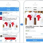 "How will the Twitter ""Buy"" button affect Online Marketing?"