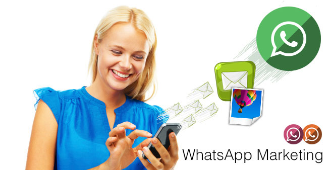 WhatsAppMarketing-Anuncio-2 (1)