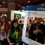 OMExpo 2015: la revolución de los modelos de negocio